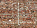 Columbus-Brick Wall-2011 41.5